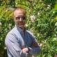 Luciano Caprini Garden Designer آواتار