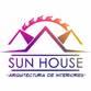 Sun House Interiorismo Avatar