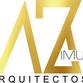 Azimut Arquitectos Avatar
