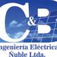 C&B Ingeniería Eléctrica Ñuble Ltda Avatar