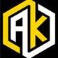 Công ty TNHH Tư vấn thiết kế xây dựng An Khoa Zdjęcie profilowe/Logo firmy