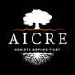 Aicre Real Estate Avatar