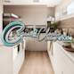 Cocinas y Closets Design Studio Avatar