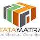 PT Tata Matra Indonesia Avatar