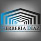 Herrería Díaz Avatar