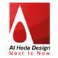 Al-Hoda-Design 化名