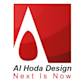 Al-Hoda-Design Avatar