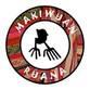 Makiwuan Ruana Avatar