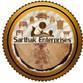 Sarthak Enterprises Avatar