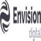 Envision Digital Avatar