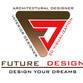 Future Design Studio Avatar