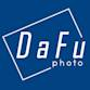 DaFu_photo di Daniele Furlanetto Avatar