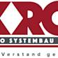 KARO Systembau NRW Avatar