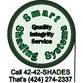 Smart Shading  Systems الصورة الرمزية