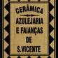 Cerâmica S. Vicente Avatar