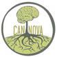 EcoLAB CanNova Avatar
