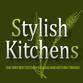 Stylish Kitchens Avatar