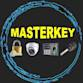 Masterkey Locksmiths Avatar