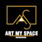 Art My Space Avatar