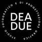 Deadue | interior Photography Avatar