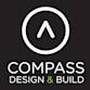 Compass Design & Build Ltd 化名