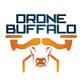 Drone Buffalo Avatar
