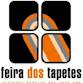 Feira dos Tapetes Аватар