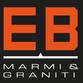 EB marmi e graniti srl Avatar