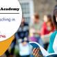 Divine IAS Academy - Best IAS Coaching in Chandigarh Avatar