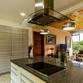 royal kitchen interior Avatar