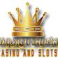 Daftar Judi Slot Online 2021 Indonesia Avatar
