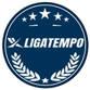 LIGATEMPOBOLA88 PLAYSBO BOLA 88 | IBCBET MAXBET | LOGIN SABA SPORTS | PLAYSBO | SBOBET ⋆ SBOBET88 ⋆ SBOBET888 ⋆ BOLA88 LIVE Zdjęcie profilowe/Logo firmy