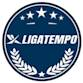 LIGATEMPOBOLA88 PLAYSBO BOLA 88 | IBCBET MAXBET | LOGIN SABA SPORTS | PLAYSBO | SBOBET ⋆ SBOBET88 ⋆ SBOBET888 ⋆ BOLA88 LIVE Avatar
