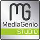 mediagenio.com Avatar
