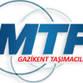 Metropol Gazikent Evden Eve Taşımacılık Profil resmi/Şirket logosu