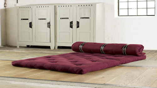 5 Ways To Use Floor Matresses At Home