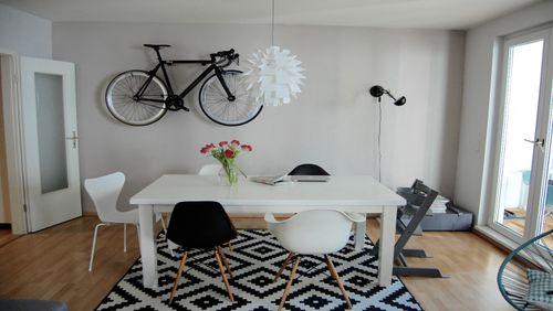 Tipps und Tricks für die erste eigene Wohnung