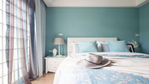 房子小的看過來!15款改造小臥室的設計靈感