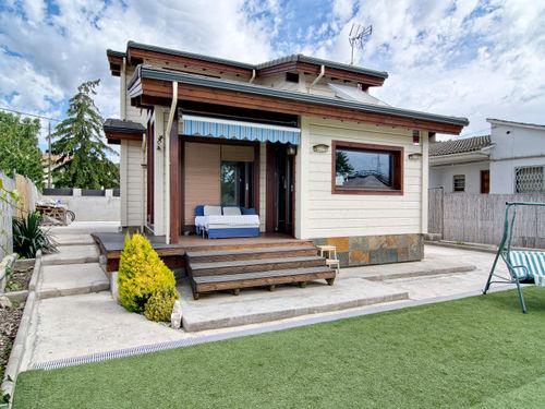 12 Desain Rumah Kecil Dan Murah Homify