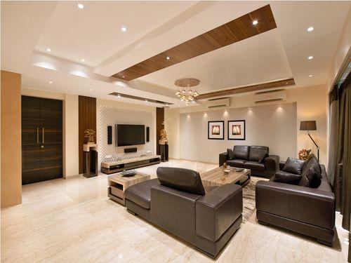 10 Interior Design Ideas To Transform Your Home Homify