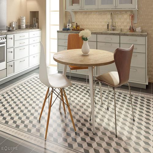 Welcher Boden für die Küche?