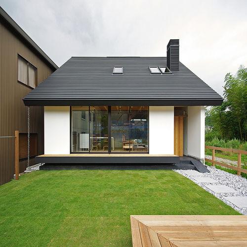 بيوت بسيطة جدا from images.homify.com