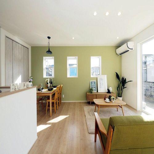 Colores Para Interiores Cuál Color Combina Con Mis Muebles Homify