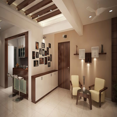 10 Fascinating Interior Design Ideas For Small Homes Homify