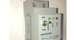 Electroinstalaciones-arg