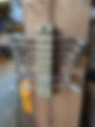 Bevestig de DIY-steeksleutelhack aan de muur