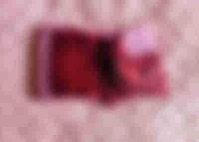 Paso 7: Dobla la parte inferior
