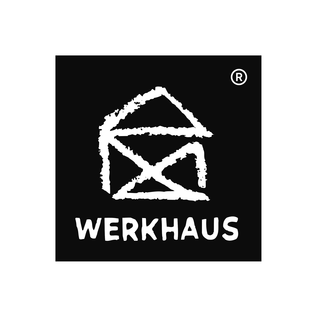 Werkhaus Design Produktion Gmbh Mobiliario E Acessorios Em Bad
