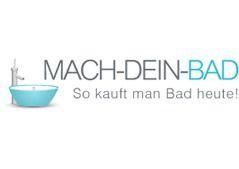 Mach Dein Bad Gmbh Online Shops In Münster Homify