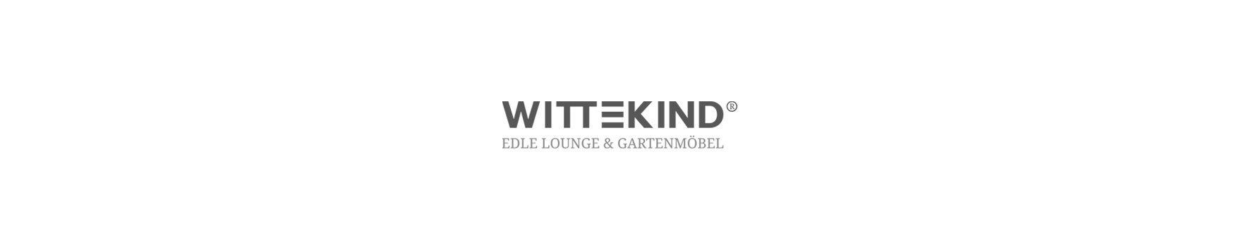 Wittekind Möbel UG (haftungsbeschränkt): Möbel & Accessoires in ...
